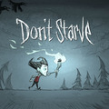 Don't Starve kody