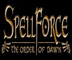 SpellForce: Zakon Świtu (PC; 2004) - Zwiastun II