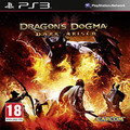 Dragon's Dogma: Dark Arisen (PS3) kody
