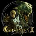 Divinity 2: Ego Draconis - Gameplay z niemieckiej wersji gry