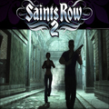 Kody do Saints Row 2 (PS3)