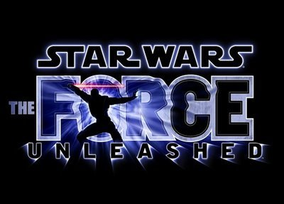 Star Wars: The Force Unleashed - gameplay (walka z Generałem Kota)