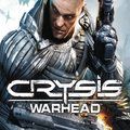 Kody do Crysis: Warhead (PC)