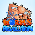 Worms: Revolution (PC) kody