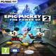 Epic Mickey 2: Siła Dwóch (PC)