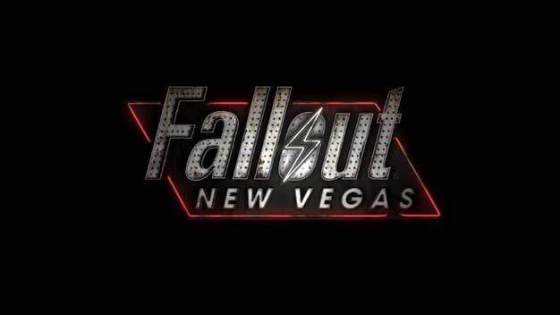Kane and Lynch 2 oraz Fallout New Vegas – kolejne dodatki w wersji polskiej.
