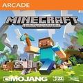 Minecraft (X360) kody