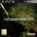 Ace Combat Assault Horizon (PS3) kody