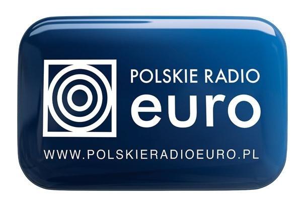 Zgraj się z Radiem Euro – konkurs dla fanów PlayStation!