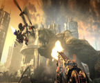 Bulletstorm: Hey Man Nice Shot - trailer