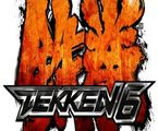 Tekken 6 - Zwiastun