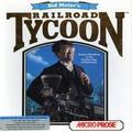Sid Meier's Railroad Tycoon kody