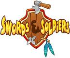Swords & Soldiers - Gameplay Trailer