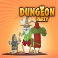 Dungeon Party (PC) kody