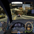 Need for Speed: Most Wanted (PC) - Trainer Camera Hack 1.0