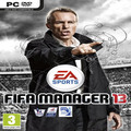 FIFA Manager 13 (PC) kody