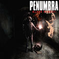 Kody do Penumbra: Czarna plaga (PC)