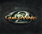 Guild Wars 2:  Elementalista