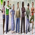 Nadszedł czas na eksperyment: The Sims 3 na Twojej konsoli.