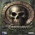 Enclave (Wii) kody