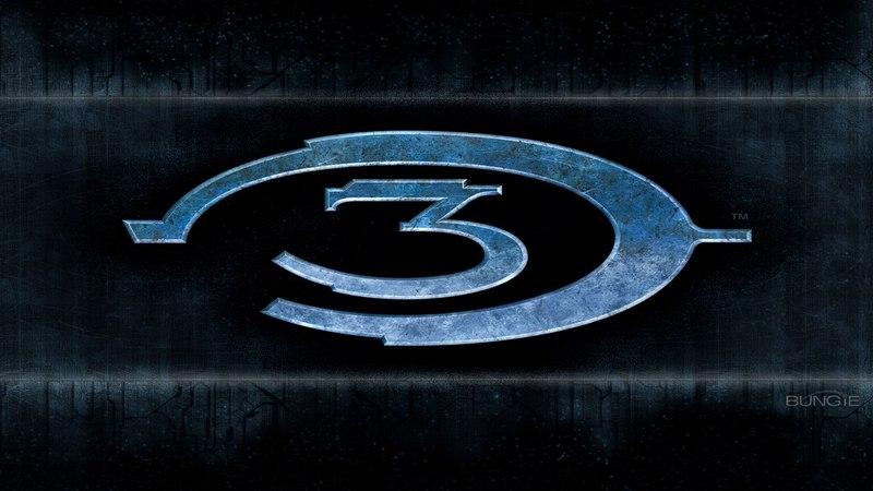 Halo 3 - Zwiastun