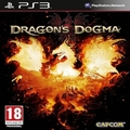 Dragon's Dogma (PS3) kody