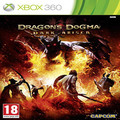 Dragon's Dogma: Dark Arisen (Xbox 360) kody