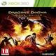 Dragon's Dogma: Dark Arisen (Xbox 360)