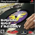 FunkMaster Flex's Digital Hitz Factory (PS2) kody