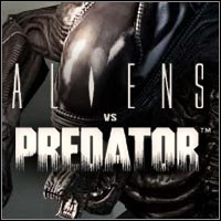 Aliens vs Predator - Trailer E3