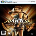 Kody Tomb Raider Anniversary (PC)