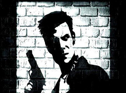 Remedy zrezygnowało już całkiem z Maxa Payne?