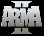 ArmA II - Gameplay (Szturm na wioskę)