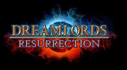 Nowa Era w Dreamlords: Resurrection