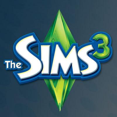 The Sims 3 - Parodia: Twilight 2 (Zmierzch: Księżyc w nowiu)