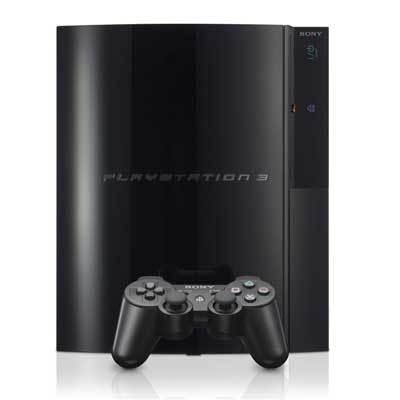 Problemy z systemem trofeów na PS 3