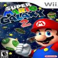 Super Mario Galaxy 2 (Wii) kody