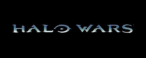 Halo Wars - Zwiastun