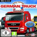 German Truck Simulator (PC) kody