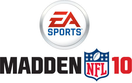 Madden NFL 10 - Trailer (Pro-Tak Animation System)