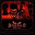 Diablo 2 - muzyka z gry (Wilderness)