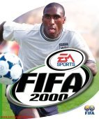 FIFA 2000: Major League Soccer (1999) - Motion Capture