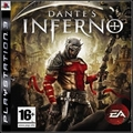 Dante's Inferno (PS3) kody
