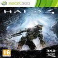 Halo 4 (X360) kody