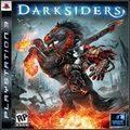 Darksiders: Wrath of War (PS3) kody
