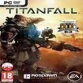 Titanfall (PC) kody