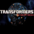 Transformers: War For Cybertron (Wii) kody