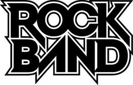 Będzie nowy Rock Band !