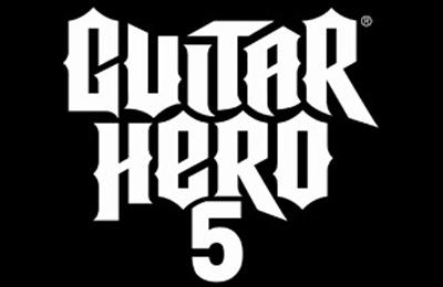 Guitar Hero 5 - Trailer (Carlos Santana)