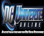 DC Universe Online - Zwiastun (Doomsday)